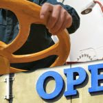 By 2020 OPEC expects growth of oil prices up to $80.00