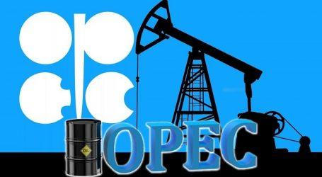Oil overproduction by OPEC+ participants reaches 3.316M bpd