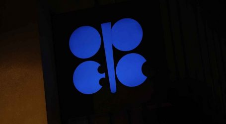 OPEC's deal fractures group unity, sets up future struggles