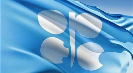 """Energetika naziri: """"OPEC+""""un təklifin tənzimlənməsi siyasəti özünü doğruldur"""