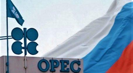Сколько Россия потеряла от сделки ОПЕК+?