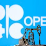 OPEC + to Increase Oil Production from August 1