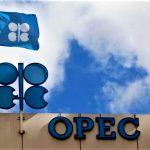 OPEC+ preps for next challenge