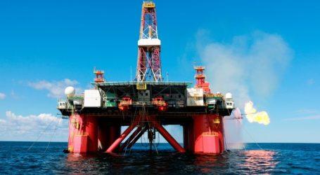 Нефть и сжиженный газ из России завоевывают рынок Индии