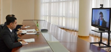 Стартовал второй раунд переговоров по модернизации Договора к Энергетической Хартии