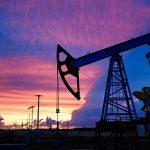 Azərbaycan neftinin qiyməti ucuzlaşır
