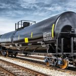 SOCAR Sends another Shipment of Oil to Belarus
