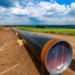 ICGB utilizes first €30 mln in EIB loan for the realization of the Greece-Bulgaria pipeline