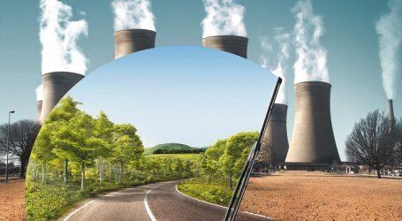 Нейтральные углеводороды