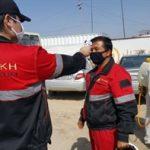 Jizzakh Petroleum announces towards construction of a new gas chemical complex in Uzbekistan