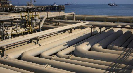 Saudi Aramco Discusses $10 Billion Pipeline Sale
