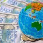 Что продает и покупает Казахстан