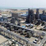 Azərbaycan polietilen ixracından gəlirini 76 % artırıb