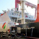 SOCAR gələn ay Pakistana LNG tədarükü həyata keçirəcəkmi?