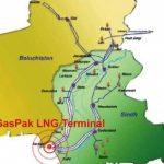 SOCAR обсуждает с Пакистаном поставки СПГ