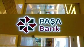 PAŞA Bank da istiqraz buraxır