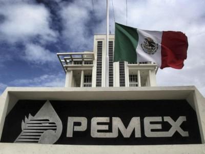 pemex-g-1