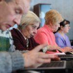 Норвежские пенсионеры предпочитают работать: пенсии стало меньше