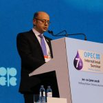 Shahbazov: It is necessary to continue co-op within OPEC+