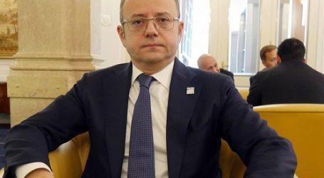 Şahbazov: OPEC+ neft bazarına yeganə təsir mexanizmidir