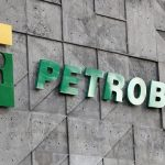 Brazil's Petrobras Restarts Trade With Major Oil Traders