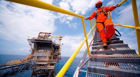 Рыночная стоимость Petrobras упала на 20%
