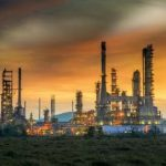 Iran eyes increased Petchem output