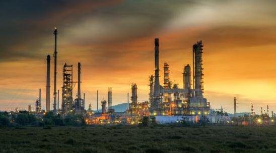 Iran eyes increased Petchem output