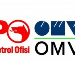 OMV Petrol Ofisi A.S продаст SOCAR терминал в Турции