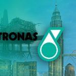 """""""Petronas"""" Azərbaycanda layihələrə indiyədək $4 mlrd-dan çox investisiya qoyub"""