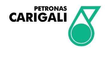 petronas_carigali_logo