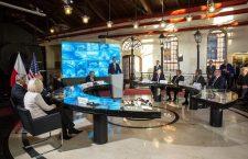 PGNiG, Venture Global LNG sign 20-yr LNG agreement