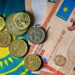 Сравнение цен в Казахстане и СССР: Мы сейчас живем намного лучше