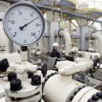 BP Senior Economist: Why is Azerbaijan's statistics so strange?