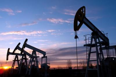 Как Штаты нашли неординарное решение проблемы нефтяных запасов