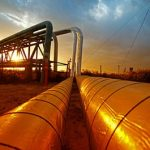 Azerbaijan's crude oil export revenues soar 63%