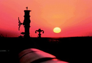 pipeline-web