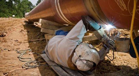 Tekfen to Build Pipeline for $185 Million in Kazakhstan