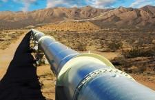 Nazir: Cənubi Qafqaz boru kəməri üzrə işlər 72% yerinə yetirilib
