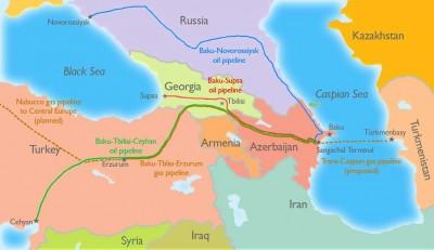pipelinebtc2