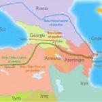 Cənubi Qafqaz Boru Kəməri necə yarandı