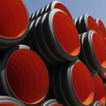 Kazakhstan will not compensate expenses for replacing Kashagan pipes