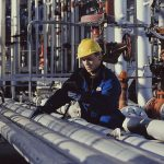 WOOD Group is Looking for Principal Piping Stress Engineer