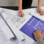 AZFEN is Looking for a Senior Planning Engineer