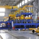 Development of Kazakh content in oil and gas engineering mutually beneficial
