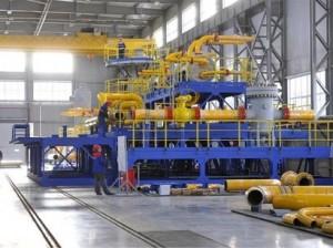 plant_oil_equipment