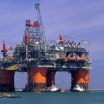 SOCAR plans to build new platform on Guneshli field