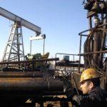 Russia is facing a fuel shortage