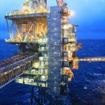 Стали известны планы по проекту транзита азербайджанского газа в Болгарию