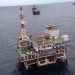 SOCAR dəniz yatağı üçün yeni platforma inşa edir